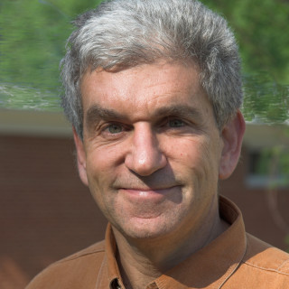 Richard Elion, MD