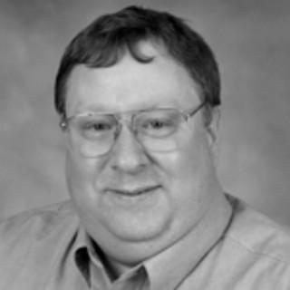 Richard Sumner, MD