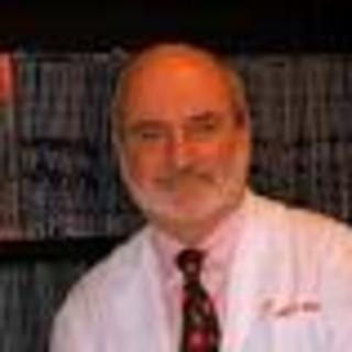 Herbert Goodheart, MD