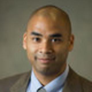 Tadashi Allen, MD