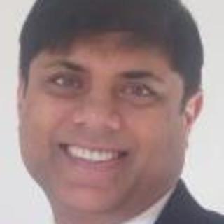 Abhijit Chatterjee, MD