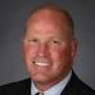 Robert Hartman III, MD