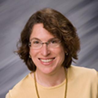 Lisa Stone, MD