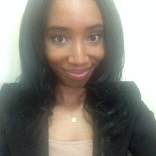 Taneya Lamb, MD