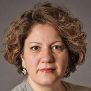 Elena Christofides, MD