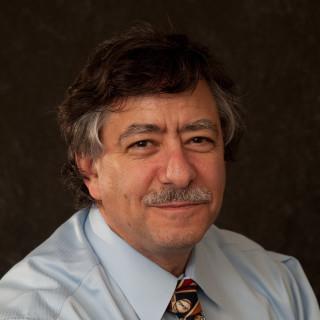 Donald Leichter, MD