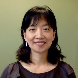Hyang Kim, MD