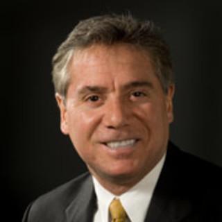 Nicholas Sgaglione, MD