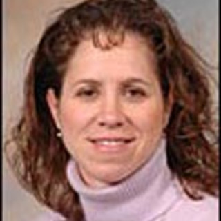 Lisa Bosshard, MD