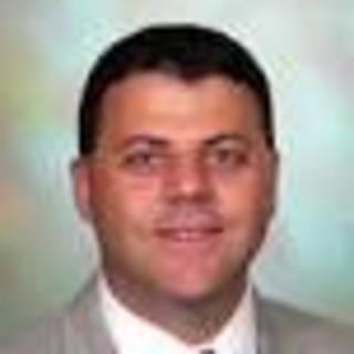 Hisham Arar, MD