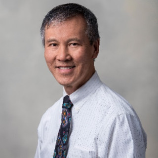 Donald Lai, MD