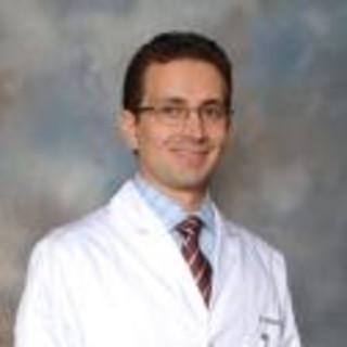 Hussein Kiliddar, MD