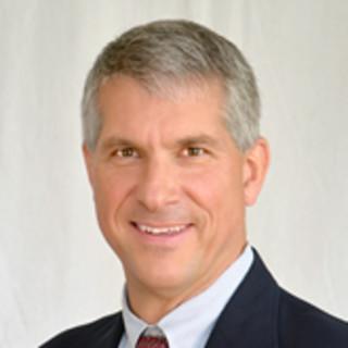 John Livermore, MD