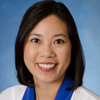 Yvonne Ong, MD