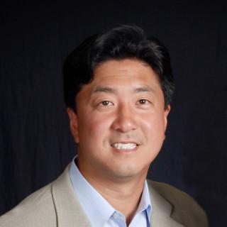 Felix Lee, MD