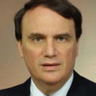 Jordan Topel, MD
