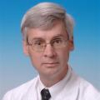 Theodore Grieshop, MD
