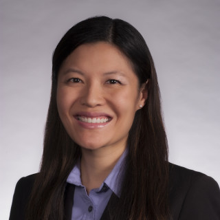 Wenfei Xie, MD