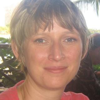 Kimberly (Kenney) Lochner, MD