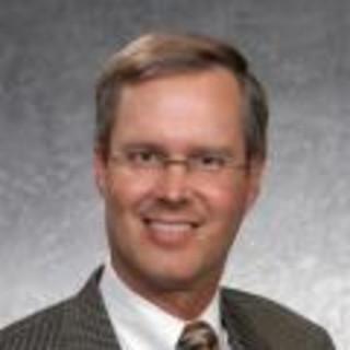 William Ingham, MD