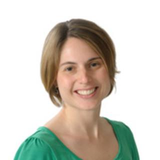 Christine Henrichs, MD
