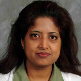Kalpana Balaguru, MD