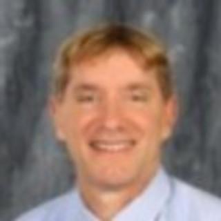Eric Simons, MD