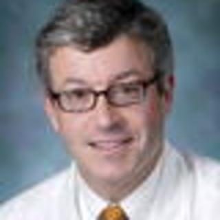 Thomas Reifsnyder, MD