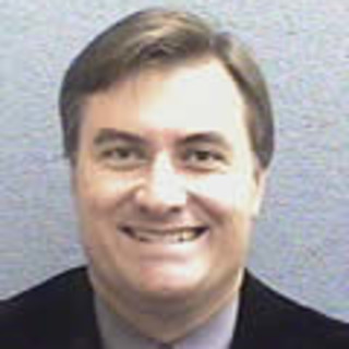 Winfield Calvin, MD