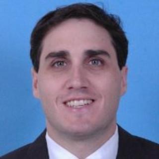Stephen Maturo, MD