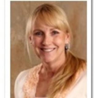 Margaret Morton, MD