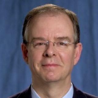 Thomas McPhee, MD