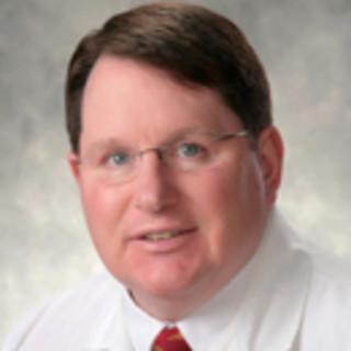 William Crane Jr., DO