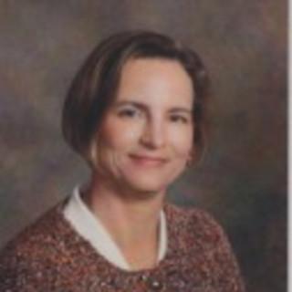 Mary Carney-Godley, MD