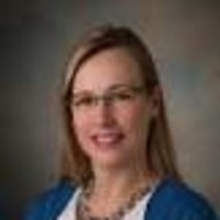 Linnane Batzel, MD