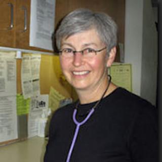 Susan Mahle, MD