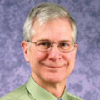 Charles Pogemiller Sr., MD
