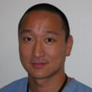 Gi Soo Lee, MD