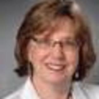 Mary Beth Manning, MD