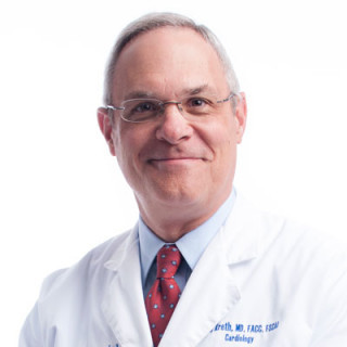 Timothy Kreth, MD