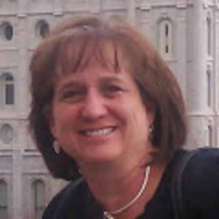 Elizabeth Moynihan