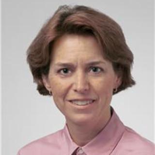 Charlotte McCumber, MD
