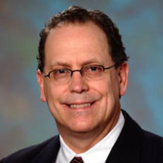 Louis Thibodeaux, MD