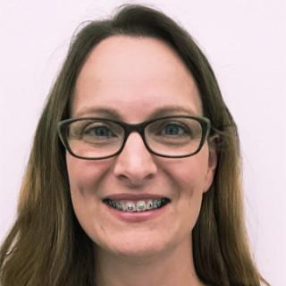 Melanie Monnie