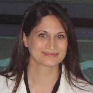 Alexandra Funaki, DO