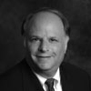 Steven Rabinowe, MD