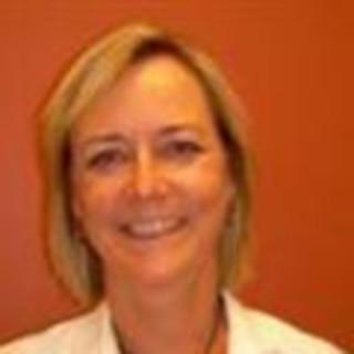 Renae Lind, MD