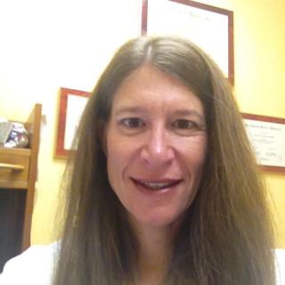 Stacey Rosenzweig, MD