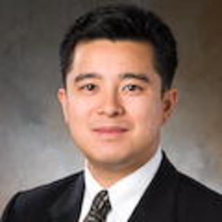 Felix Lui, MD