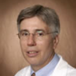 Thomas Pohlman, MD